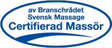cert_massor_logo